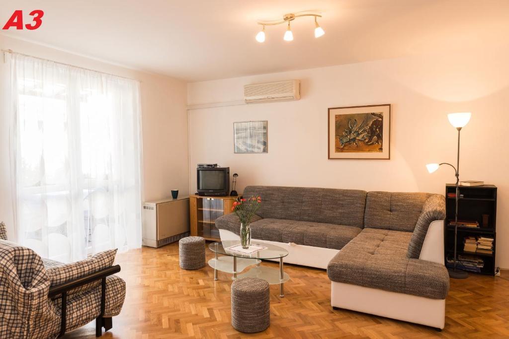 Strona Oficjalna Apartments Mare Apartamenty W Dubrowniku