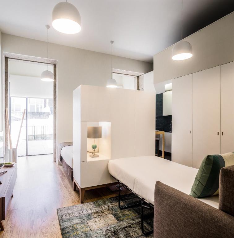 Strona Oficjalna Oportolazaro Apartment Apartamenty W Porto