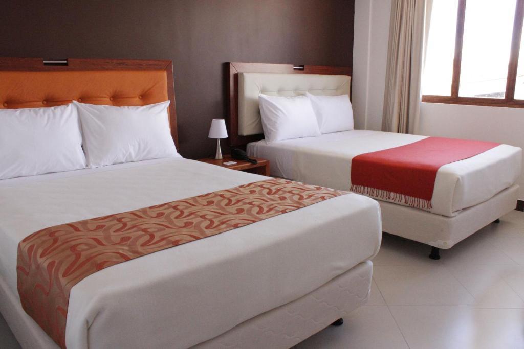 Hotel Casa Sakiwa - Sito ufficiale | Hotel a Machachi