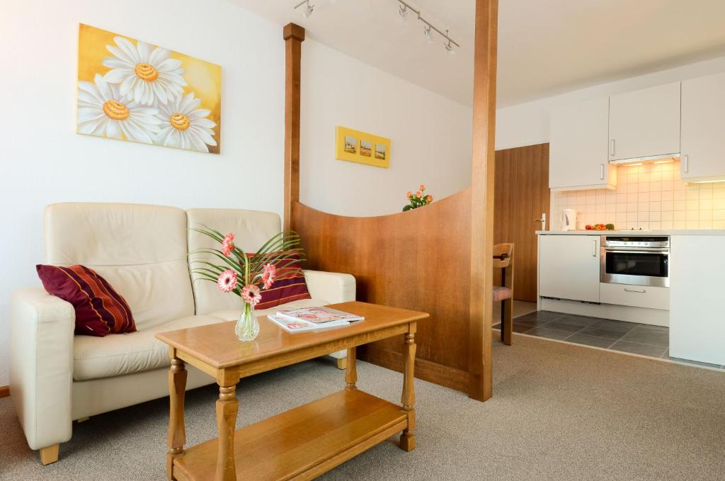 Haus Strutzenberger Offizielle Webseite | Ferienwohnungen in Bad Ischl