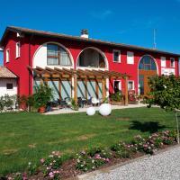 Carpe Diem Countryhouse
