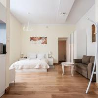 Elegant Apartment Foksal