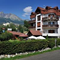 APLEND Villa Beatrice