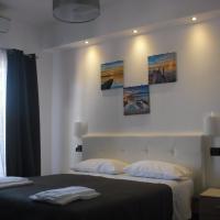 Luce Di Luna Luxury Suites