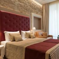 Navona Luxury Guesthouse