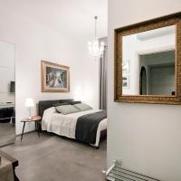 "Residenze ViViMilano ""Porta Romana Bella"""