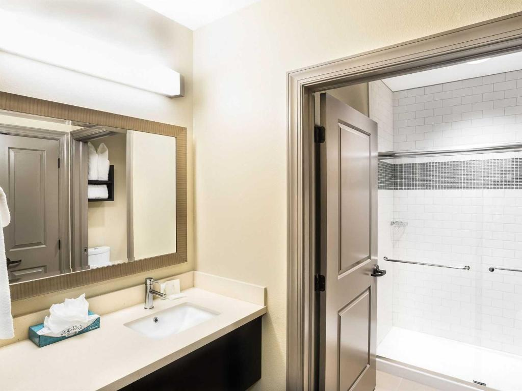 Staybridge Suites Baltimore - Inner Harbor – Baltimore – United ...