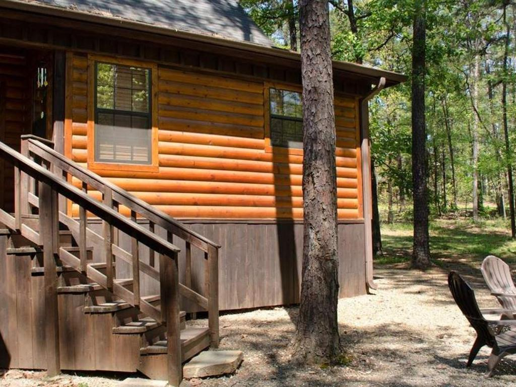 luxury nursery lakefront plans log small bow loft full cabin home broken with a adventures baby size rentals house cottage oklahoma canada cabins floor