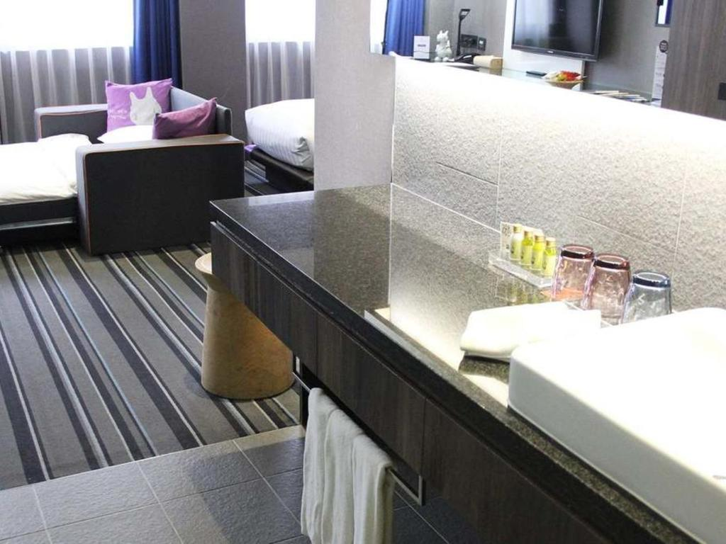 Westgate Hotel Official Site Hotels