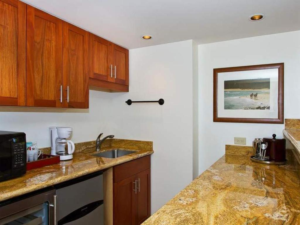The Equus, an Ascend Hotel Collection Member – Honolulu – United ...