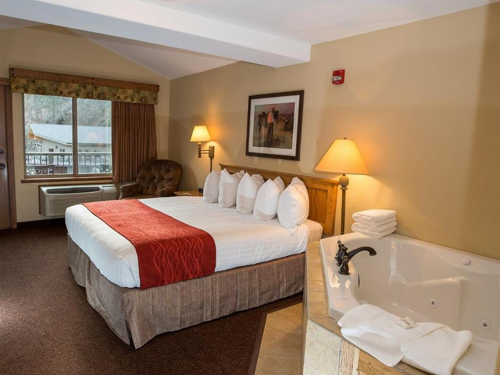 romance rooms in hotels room me for hotel hot tubs near b tub jacuzzi with