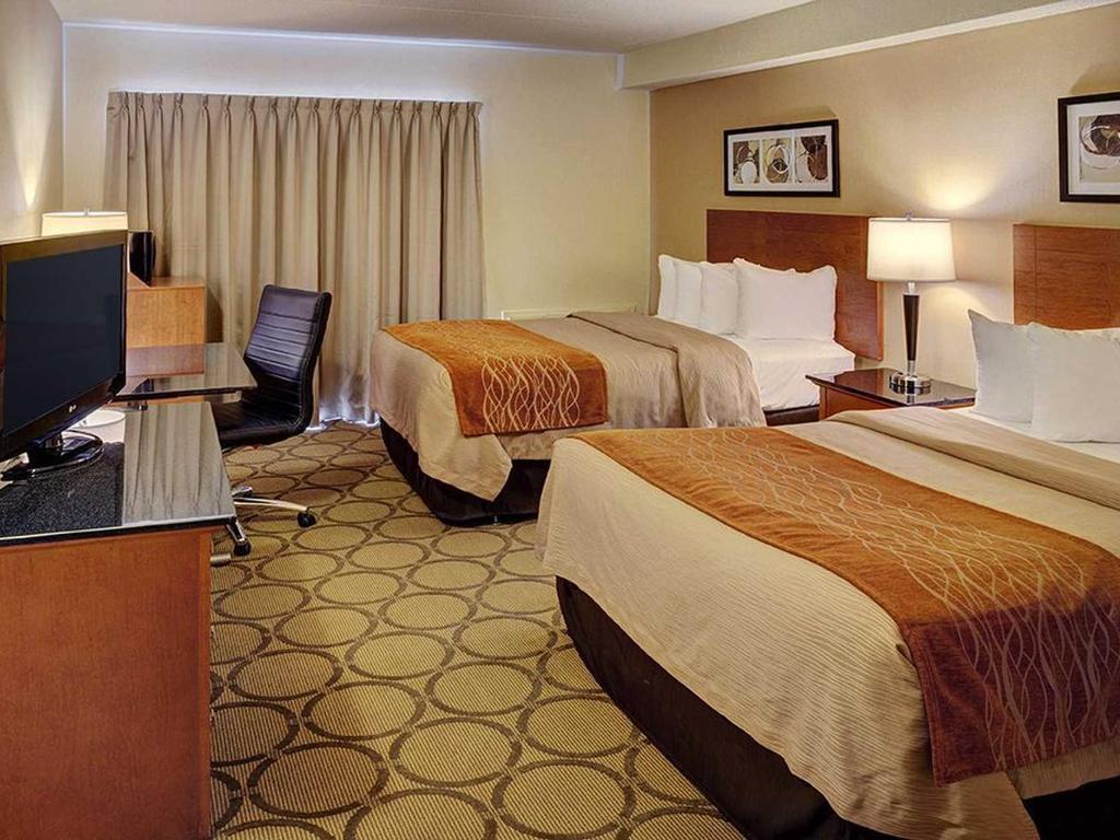 standing floor beds letti terra bed nardiinterni letto prodotto a