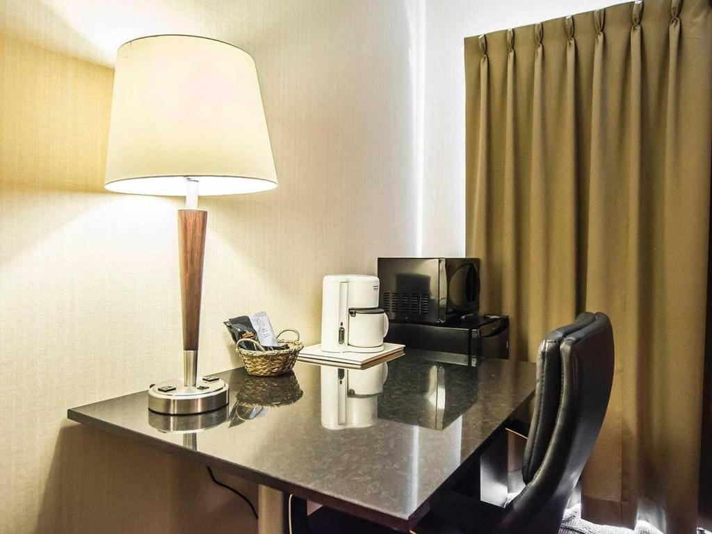 2 Lits Doubles Chambres Comfort Inn Campbellton Nb Campbellton