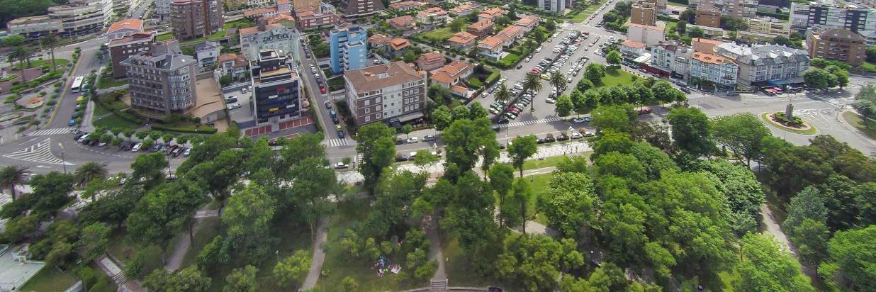 Apartamentos Las Brisas