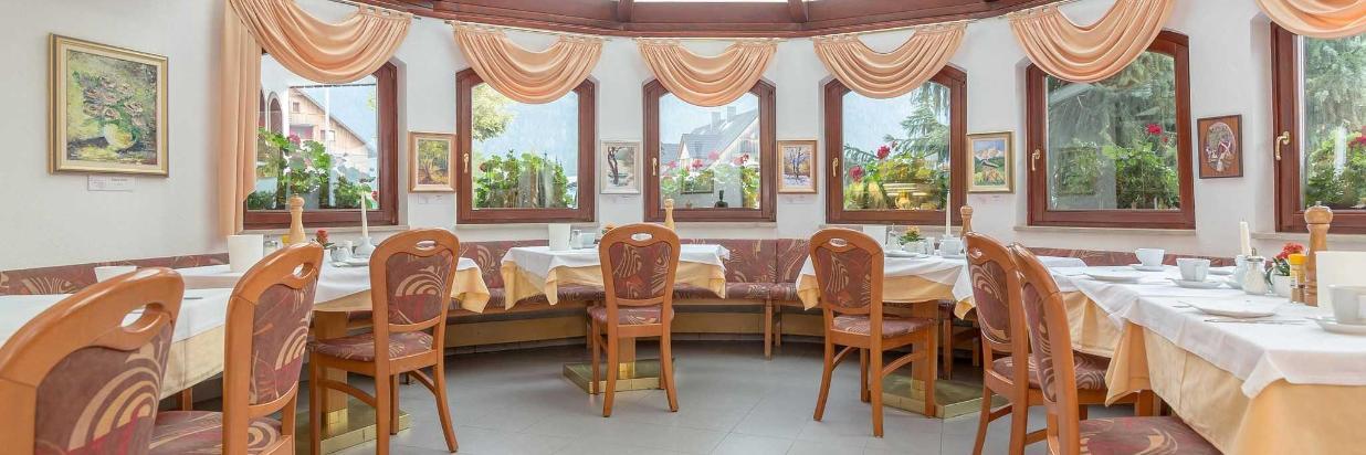 Restavracija IMG_0465