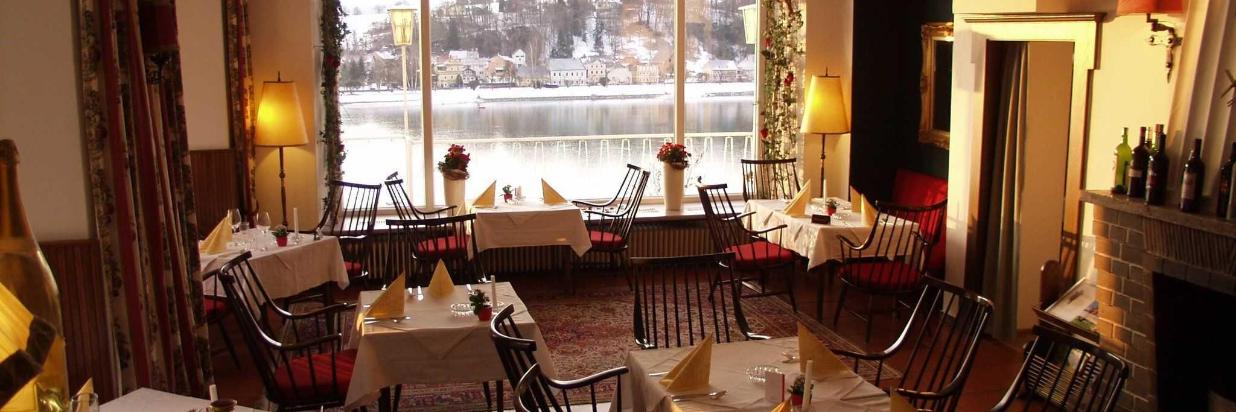 restaurant-top-5.jpg