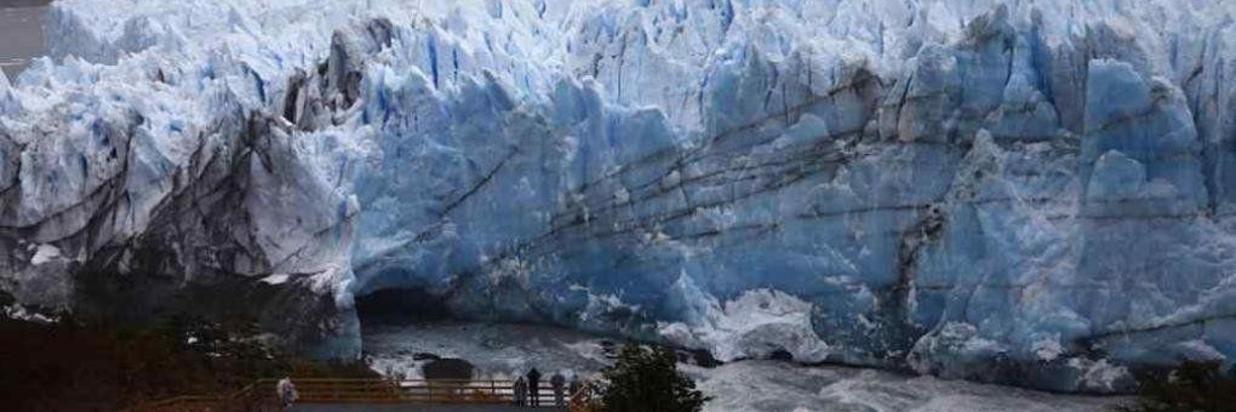 glaciar2.jpg