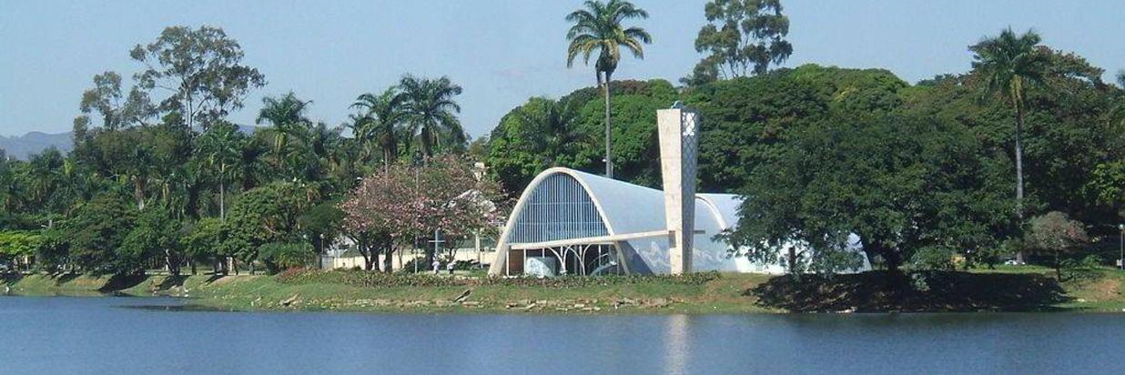 1024px-igreja_de_s-o_francisco_de_assis_-_lagoa_da_pampulha-2.jpg