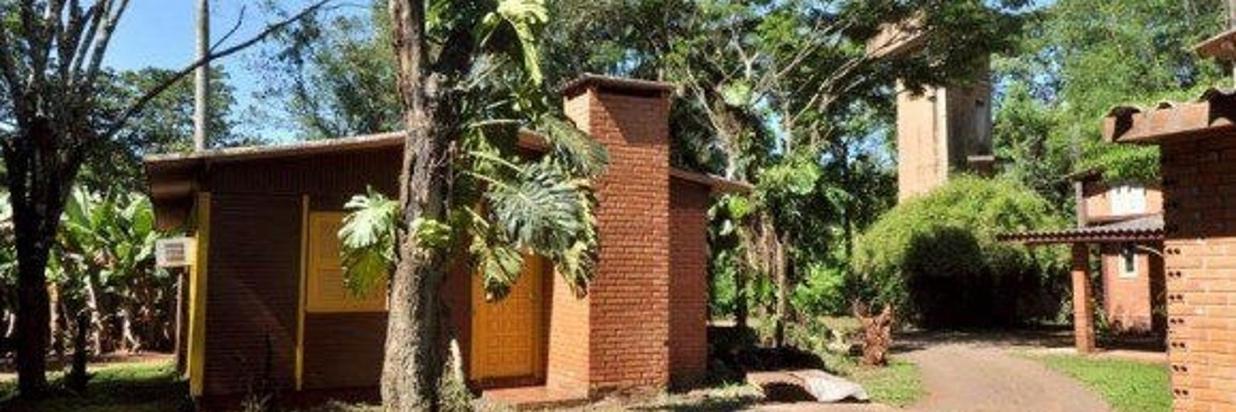 Pousada Engenho | Foz do Iguaçu | Paraná | Brasil.jpg