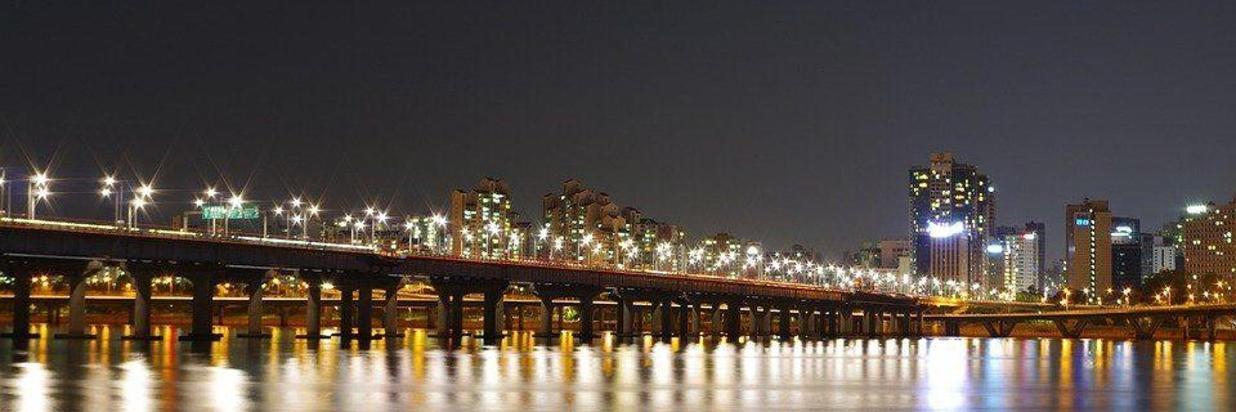 han-river-915251_960_720.jpg