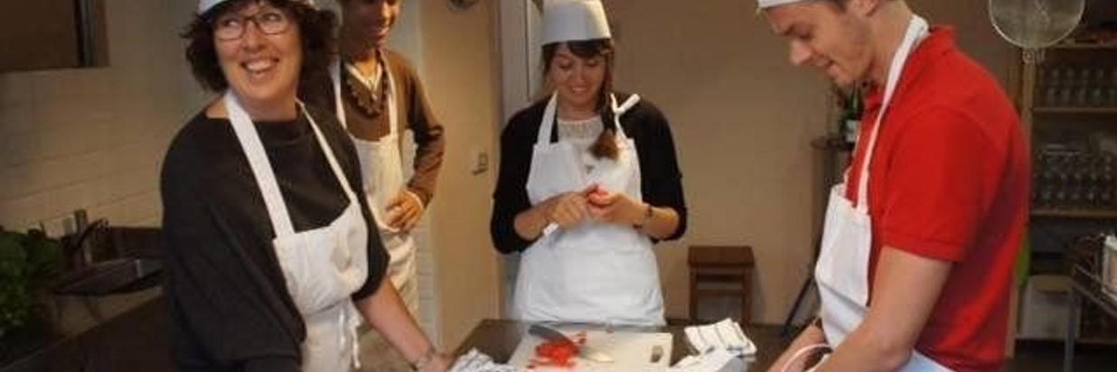 corso cucina 1