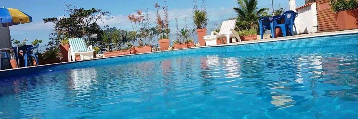 Tháng bảy sạn Holiday Special - Giá tốt nhất cho năm