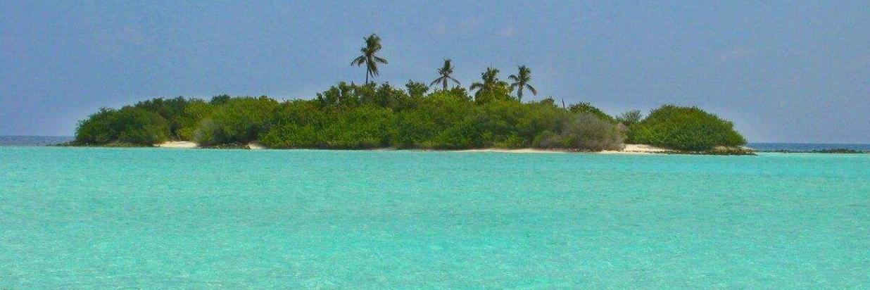 image-activites-picnic-island-ukulhas2.jpg
