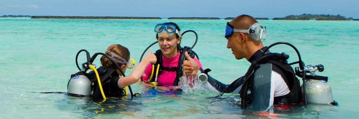 image-activites-diving-ukulhas2-1.jpg