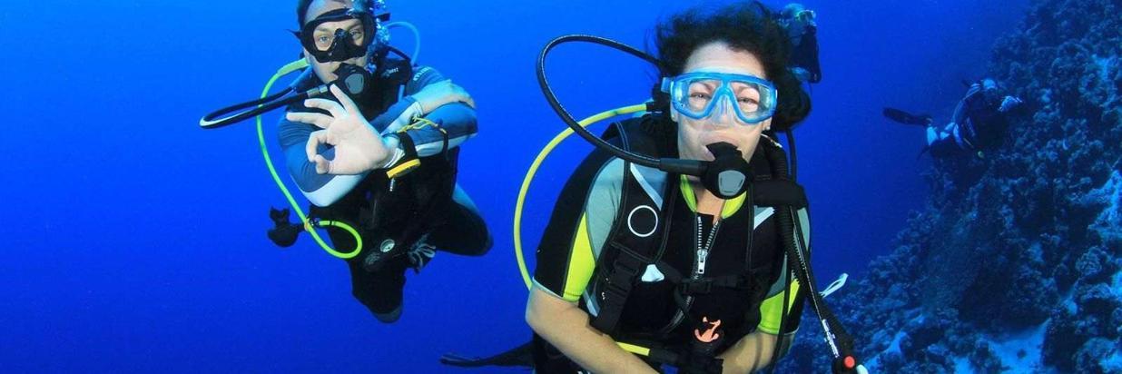 image-activites-diving-ukulhas1-1.jpg