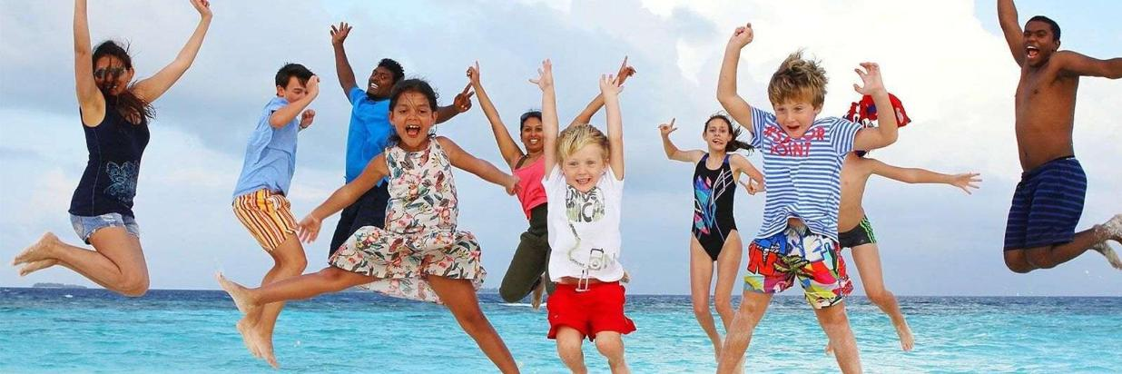 maldives holiday package family fun.jpg