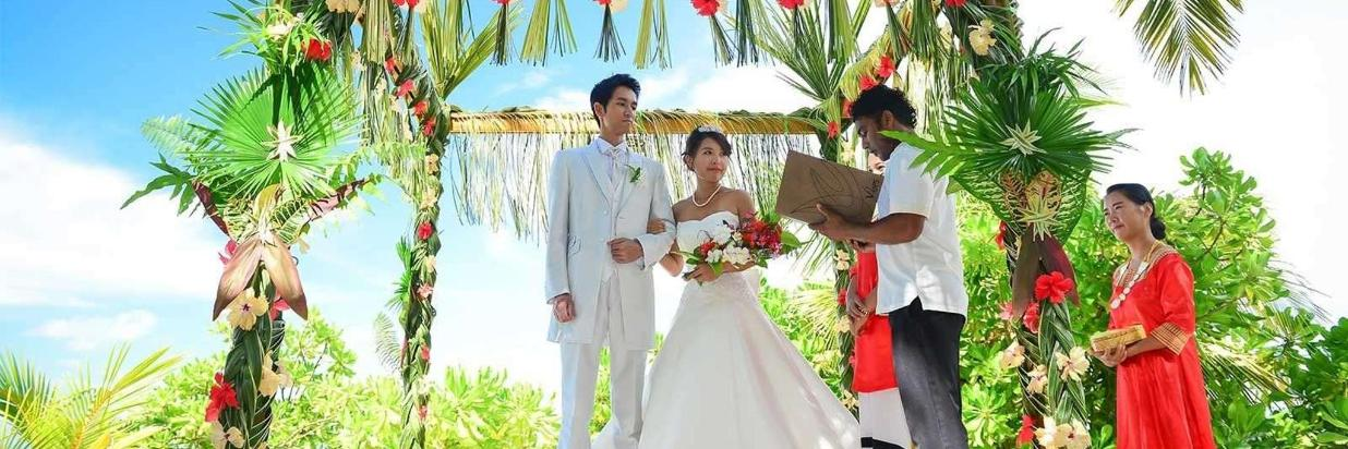 Island wedding in Ukulhas at Coral Reef View Inn.jpg