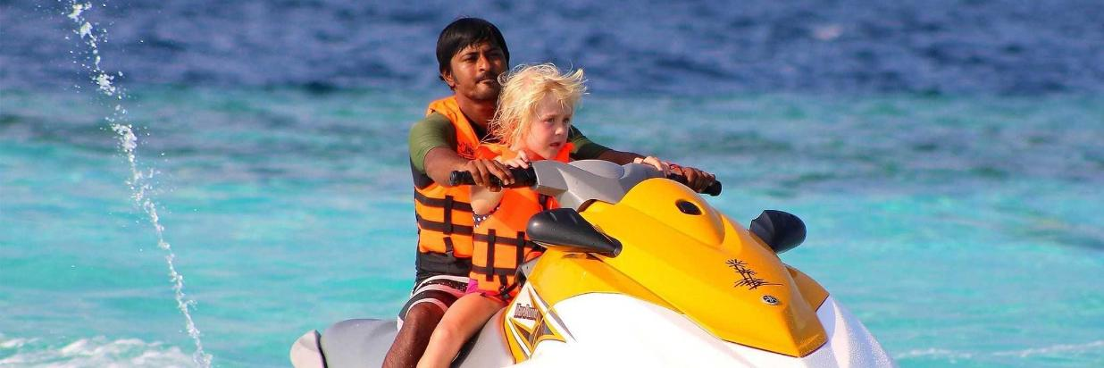 maldives holiday packages jetski ride.jpg