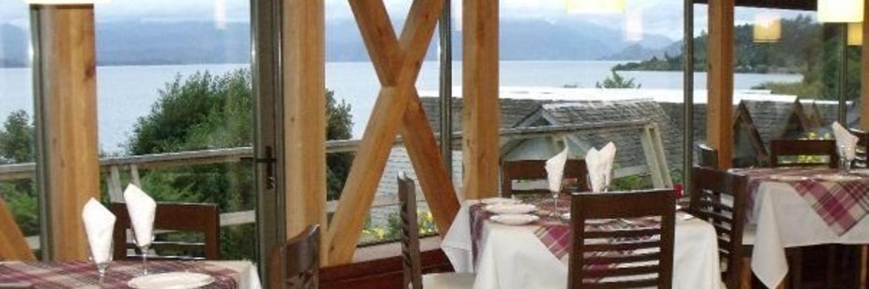 Bordesur Bar & Restaurant