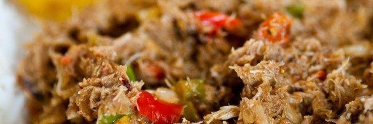 crab_food-1.jpg