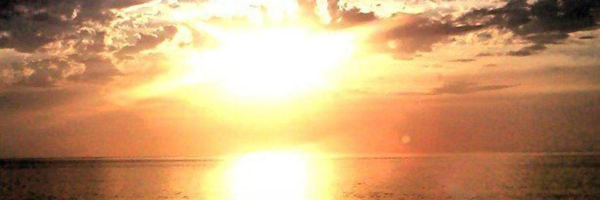 puesta-sol.jpg