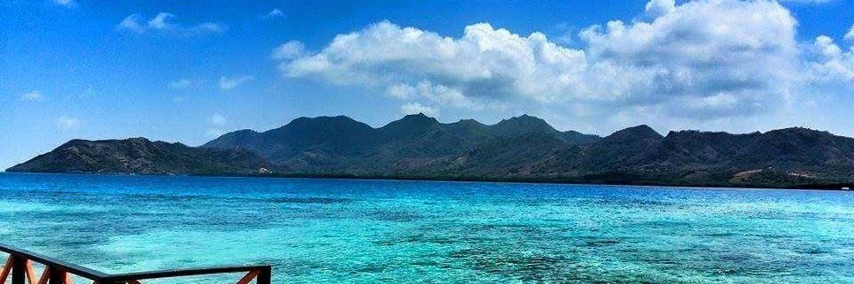 cayo-vista-isla.jpg