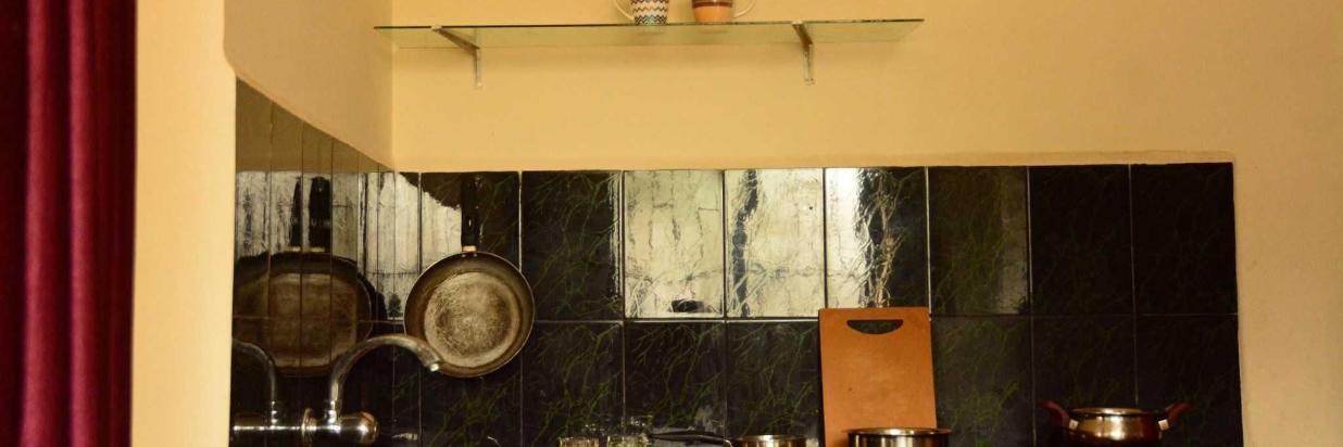 morjim-hotel-kitchen.jpg