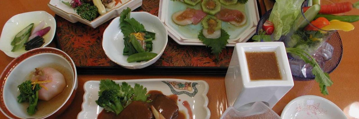 yurakuan_food.jpg