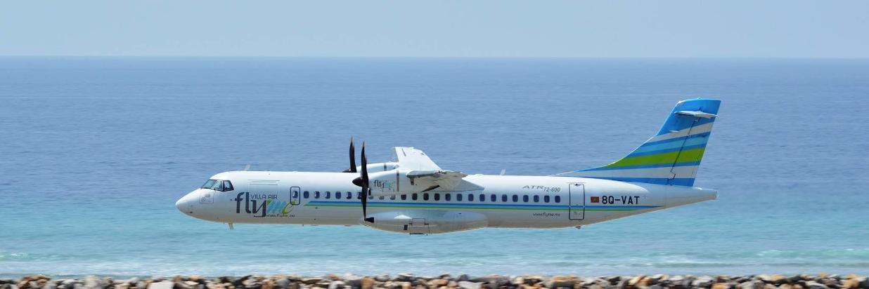 flyme-maldives-maamigili.jpg