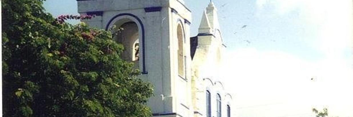 Igreja São Domingos- Hotel Costa Dalpiaz - Torres - Rio Grande do Sul - Brasil.jpg