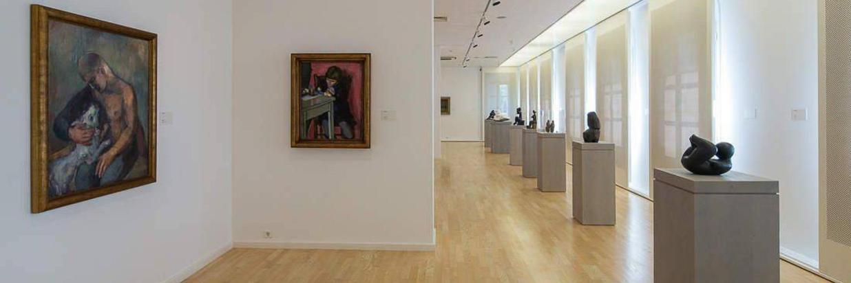 split-galerija-umjetnina-036.jpg