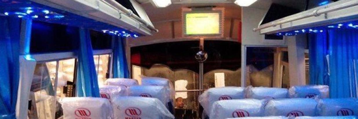 dar-es-salaam-moshi-arusha-coach-buses-2.jpg