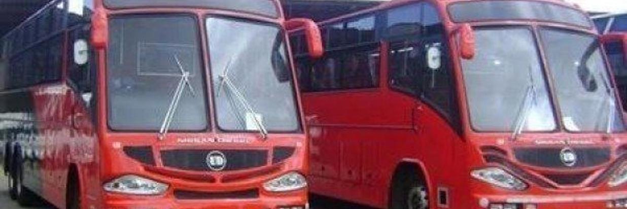 dar-es-salaam-moshi-arusha-coach-buses.jpg