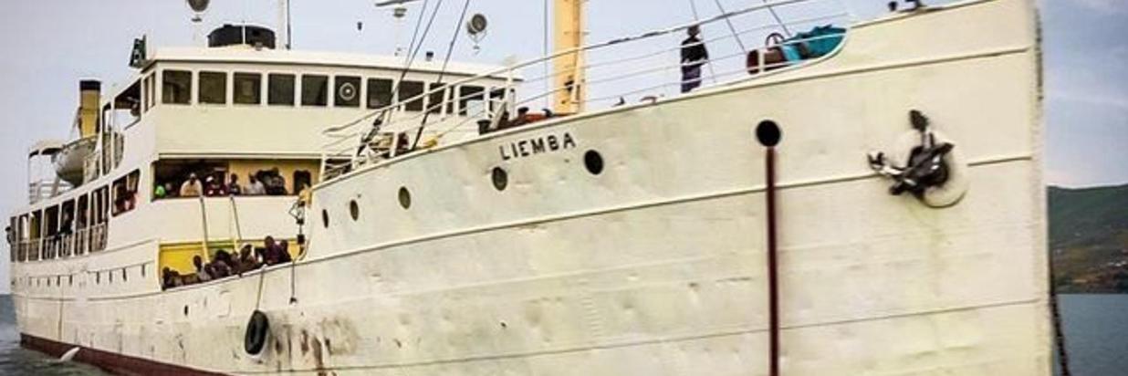 mv-liemba-ship-kigoma-lake-tanganyika-2.jpg