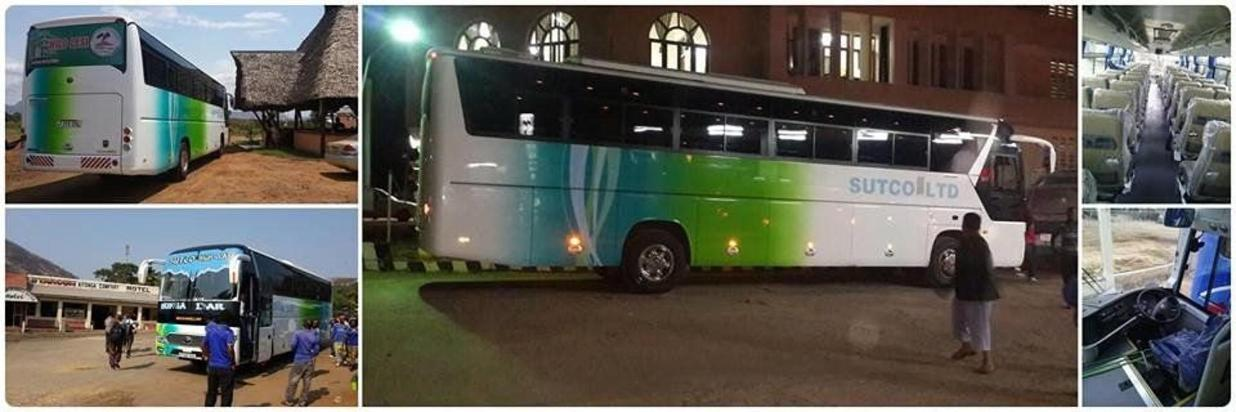buses-iringa-dar-es-salaam-luxury-bus-tanzania.jpg