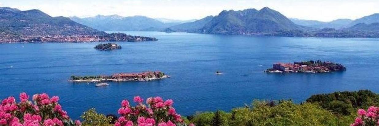 lago-maggiore.jpg