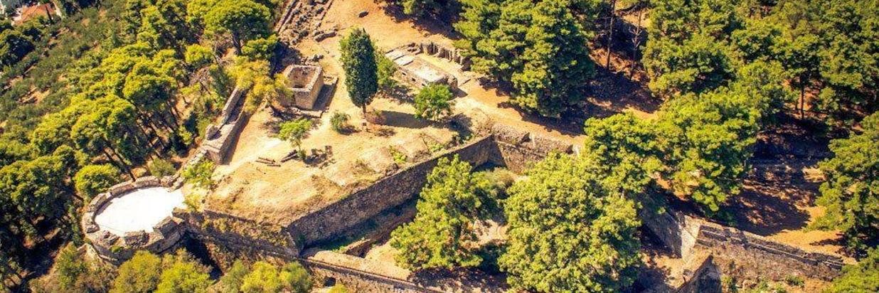 venetian-castle-zakynthos-31367222632-1.jpg