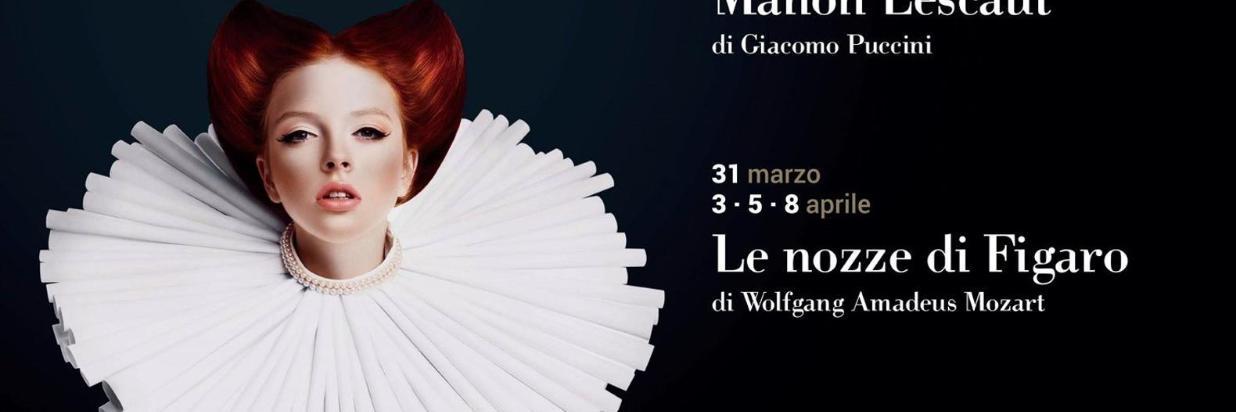 Calendario Teatro Filarmonico
