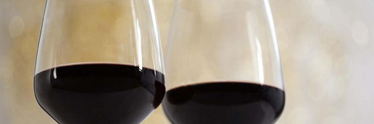 Corpus Christi e Dia do Vinho