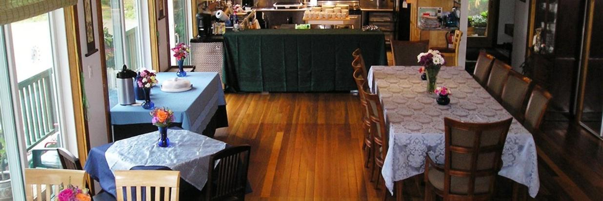 coppertoppe-salle-à-manger-pour-brunch.jpg.1024x0.jpg